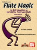 Flute Magic-An Introduction To Native A
