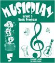 Musicplay Grade 5