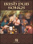 Irish Folksong: The Humour Is On Me Now