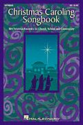 Christmas Caroling Songbook, The
