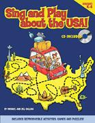 SING AND PLAY ABOUT THE USA