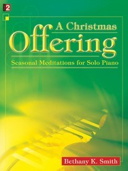 CHRISTMAS OFFERING, A