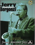 Jerry Bergonzi Vol 102