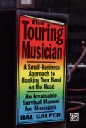 Touring Musician, The