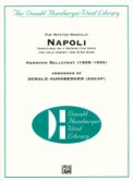 Napoli (Tpt/Band)