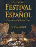 Festival Espanol