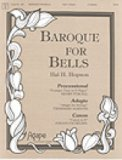 Baroque For Bells