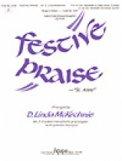 Festive Praise