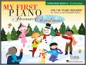 My First Piano Christmas Bk A