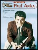 Essential Paul Anka #80
