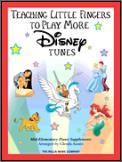 Tlfpm Disney Tunes