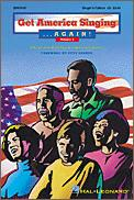 Get America Singing Again Vol 2 10-Pack