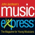 Music Express Dec 11 Complete