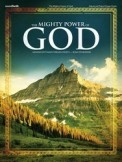 The Mighty Power Of God