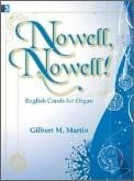 Nowell Nowell