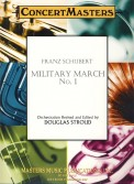 Military March #1