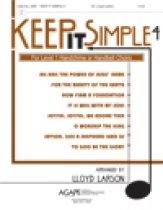 Keep It Simple 4