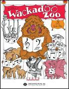 The Wackadoo Zoo