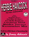 Herbie Hancock Vol 11