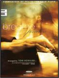 Breathe Piano