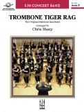 Trombone Tiger Rag