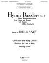 Hymn Dazzlers (Set 2)