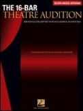16-Bar Theatre Audition, The