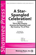 Star-Spangled Celebration, A