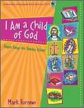 I Am A Child of God (Bk/Cd)