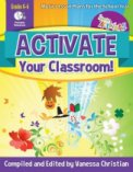 Activate Your Classroom