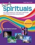 Simply Spirituals