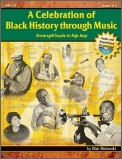 Celebration of Black History Through Mu