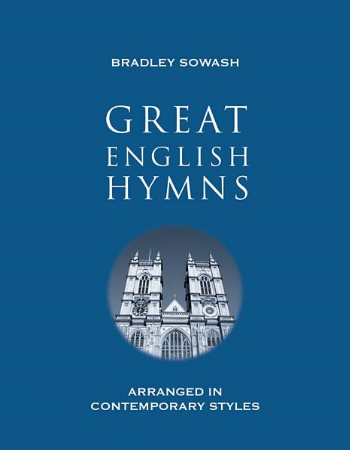 GREAT ENGLISH HYMNS