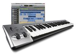 Avid Keystudio (Usb Keyboard)