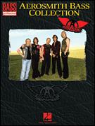 Aerosmith: Big Ten Inch Record