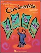 Young Person's Guide To The Orchestra, T