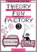 Theory Fun Factory 3