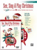 See Sing & Play Christmas