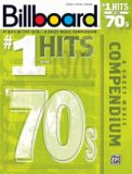Billboard #1 Hits of The 70s
