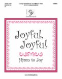 Joyful Joyful (Hymn To Joy)