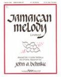 Jamacian Melody