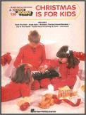 Christmas Is For Kids #136