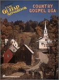 Country Gospel Usa (Guitar)