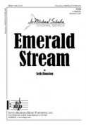 Emerald Stream