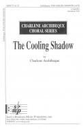 The Cooling Shadow