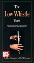 Low Whistle Book, The