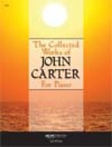 COLLECTED WORKS OF JOHN CARTER, THE