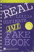 Real Little Ultimate Jazz Fake Book, Th