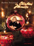 Barbra Streisand - Christmas Lullaby