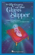 Return of The Glass Slipper, The